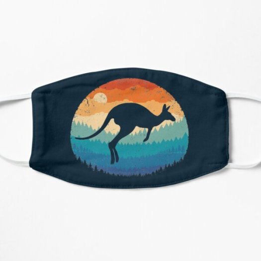 Perth Face Masks | Redbubble