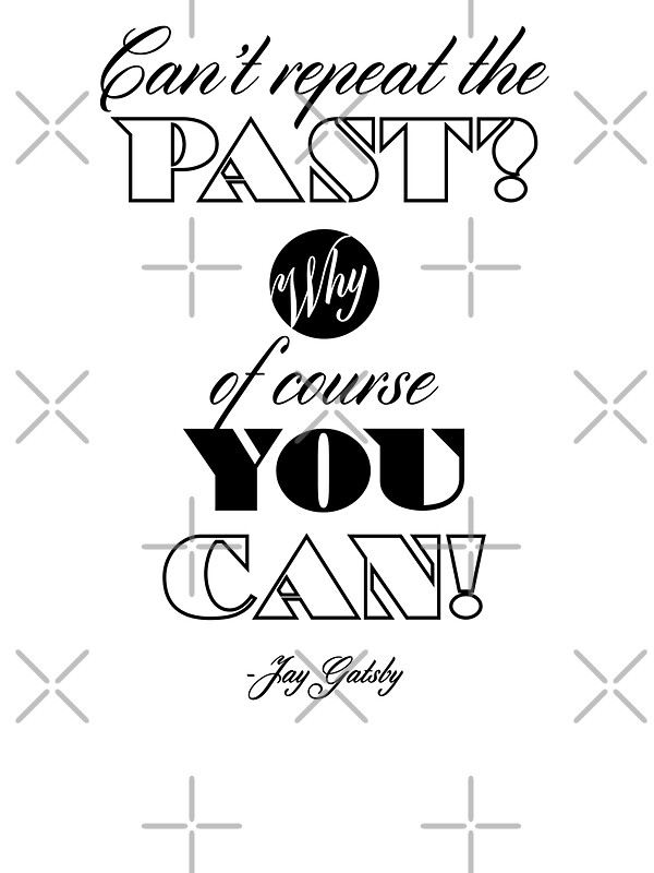 Daisy Buchanan Quotes From The Great Gatsby