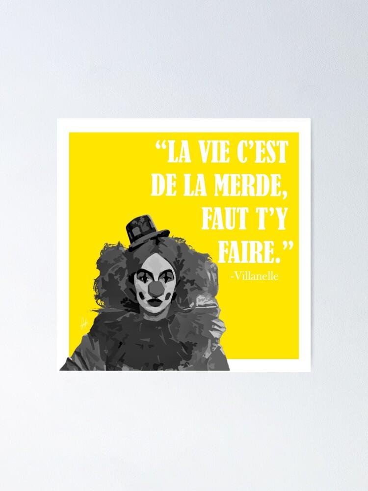 C'est De La Merde GIFs | Tenor