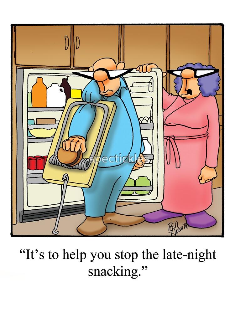 Funny Dieting Images : funny, dieting, images, Funny, Dieting, Cartoon!