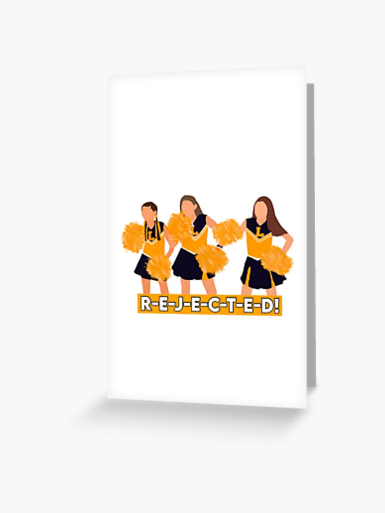 "Rejected Zoey 101 : rejected, ""REJECTED"", Design"