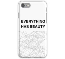 Aesthetic: iPhone Cases & Skins for 7/7 Plus, SE, 6S/6S