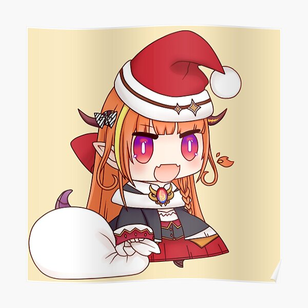 If so, the second sentence is different. Padoru Posters | Redbubble