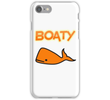 B0aty Ginger Whale Runescape Streamer by RighteousOnix  Redbubble