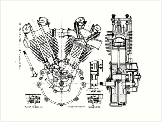 Diagrams Harley Davidson Wiring Diagram Harleydavidson