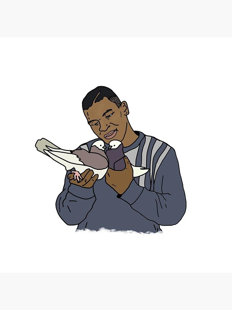 Mike Tyson Now Kith : tyson, Tyson, Kith', Design
