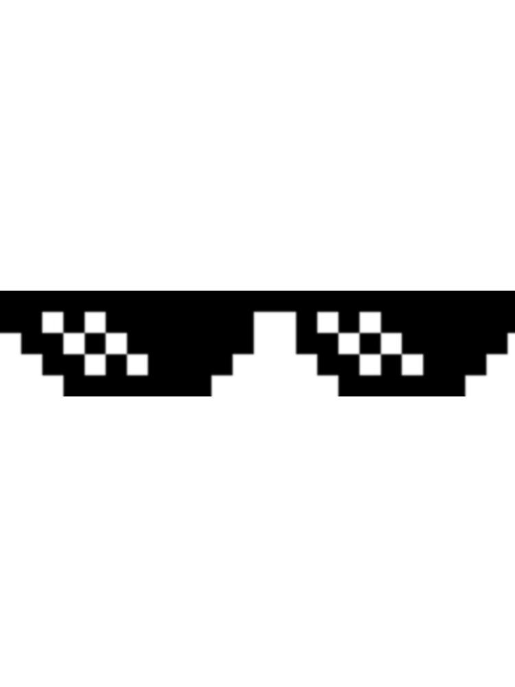 Mlg Sunglasses Transparent : sunglasses, transparent, السرير, الزئبق, مصفاة, Sunglasses, Loudounhorseassociation.org