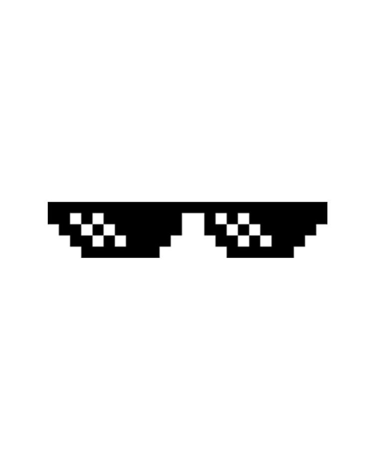 Mlg Sunglasses Transparent : sunglasses, transparent, Interese, Atsauksmes, Ātri, Sunglasses, Ipoor.org