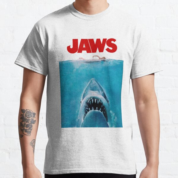 movieposter t shirts redbubble
