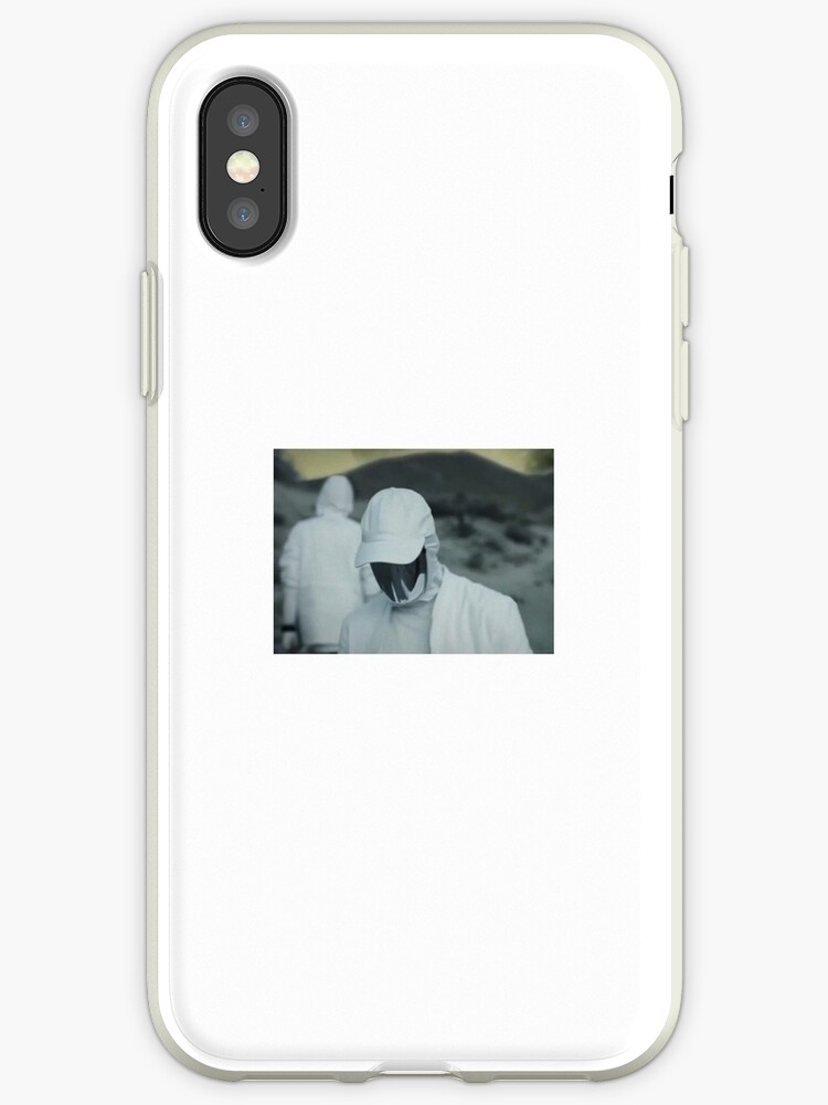 Iphone 5 Wallpaper Gossip Girl Quot Supreme Margiela Mirror Bape Quot Iphone Cases Amp Covers By