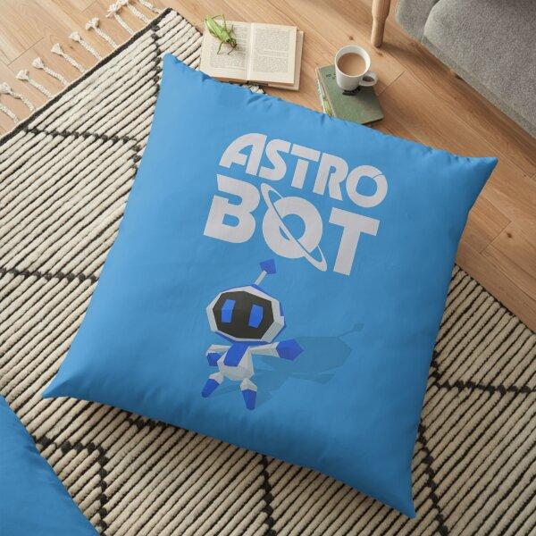 playroom pillows cushions redbubble