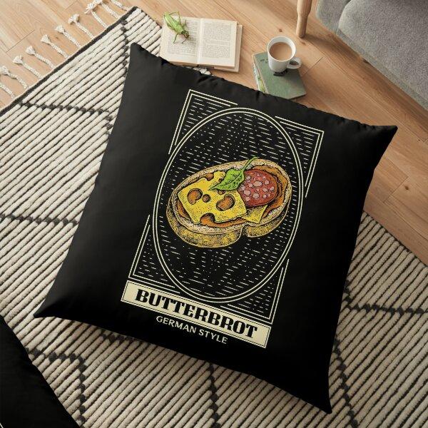 german cheese pillows cushions redbubble