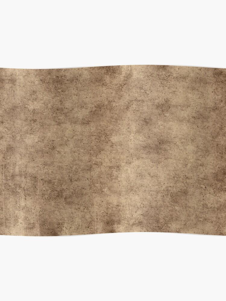 vintage brown gray parchment