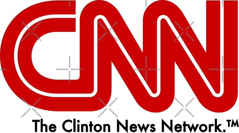 Image result for CNN RATING TANK