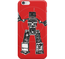 Music Machine – iPhone Case