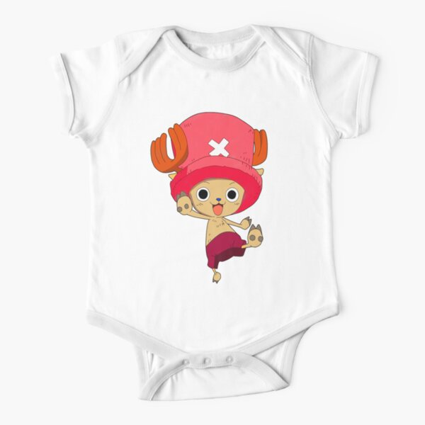 18/08/2021· luffy's outfit with flowers during the amazon lily arc. One Piece Anime Kids Babies Clothes Redbubble