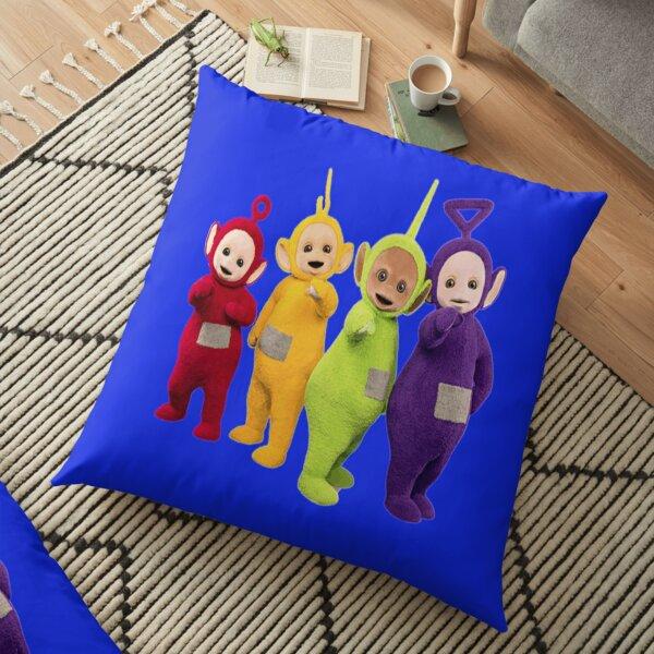 baby name pillows cushions redbubble
