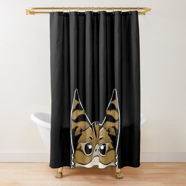 star wars rebels shower curtains redbubble
