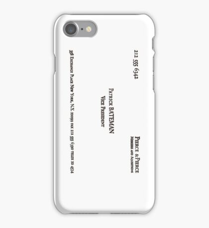 Christian: iPhone Cases & Skins for 7/7 Plus, SE, 6S/6S
