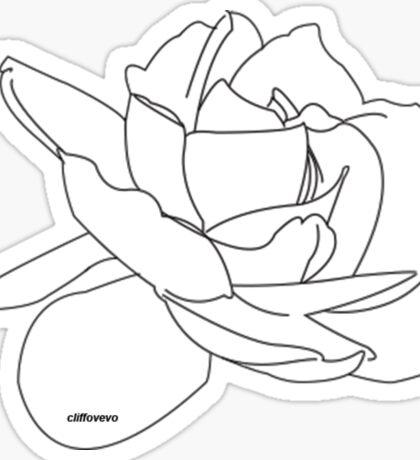 Gardenia Flower Shop