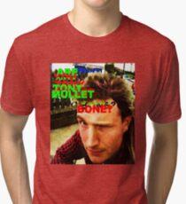 Hair Bear Bunch T Shirts Redbubble