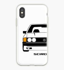 Volkswagen iPhone cases & covers for Xs/Xs Max, Xr, X, 8/8