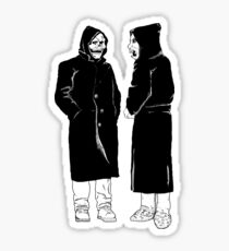 brand new stickers redbubble