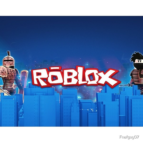 Roblox Person Bloxburg Poster Id - Year of Clean Water