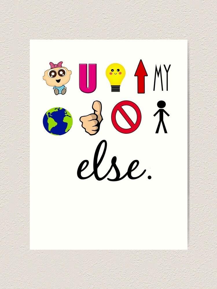 You Light Up My World Like Nobody Else : light, world, nobody, Light, World, Nobody, Else