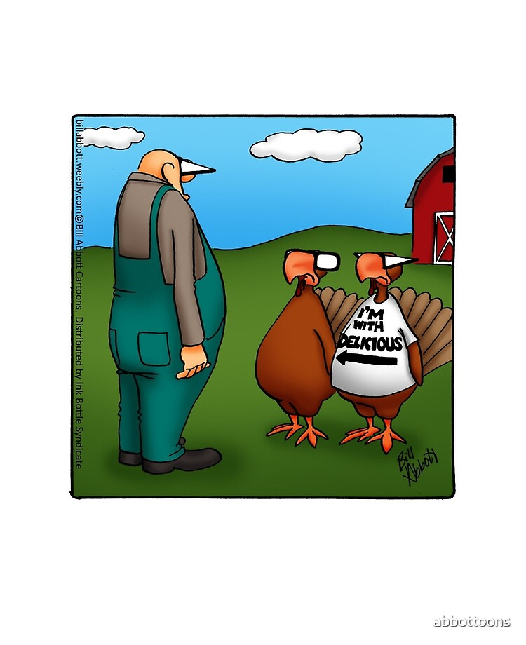 Thanksgiving Funny Pics : thanksgiving, funny, Funny,