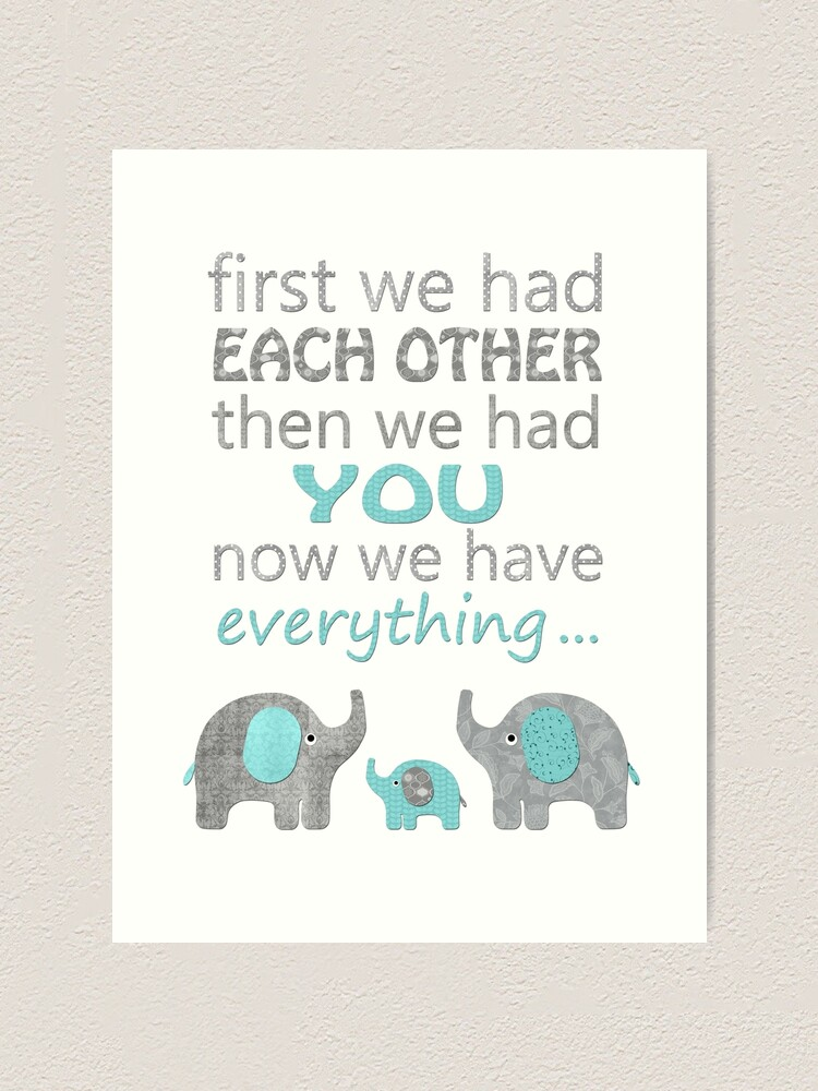 Baby Boy Quotes : quotes, Nursery, Quotes