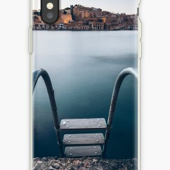 Chair Covers Malta Master Bedroom Valletta Iphone Cases By Alessio Michelini Redbubble