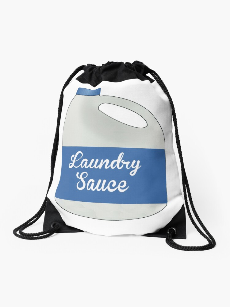 laundry sauce funny meme