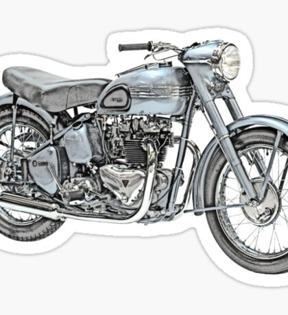 Triumph Bonneville Rack, Triumph, Free Engine Image For