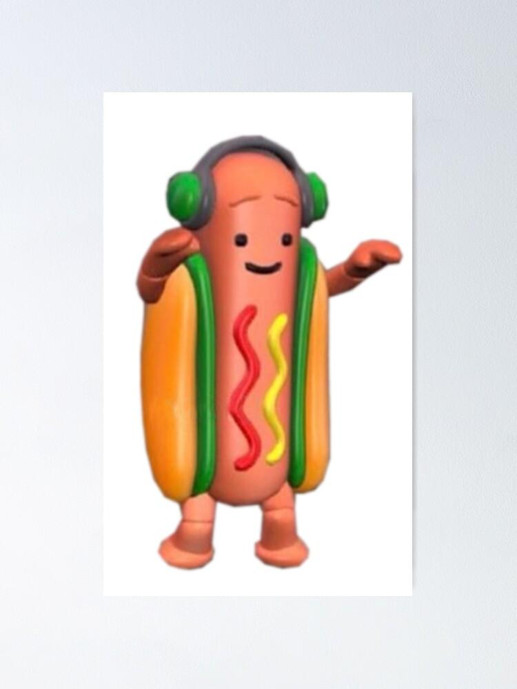 Hot Dog Memes : memes, Meme
