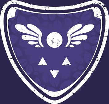 Resultado de imagen para delta rune