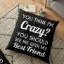 Best Friend Gifts Friendship Gifts Best Cute Gift For