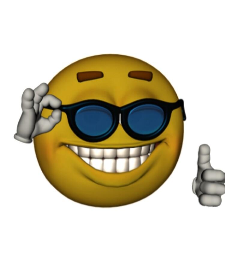 Smiling Face Meme : smiling, عشيقة, متنكر, مجموع, Smile, Sunglasses, Findlocal-drivewayrepair.com