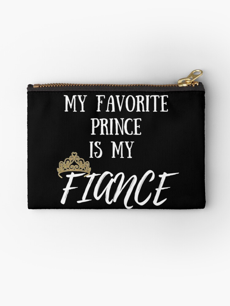 my favorite prince is