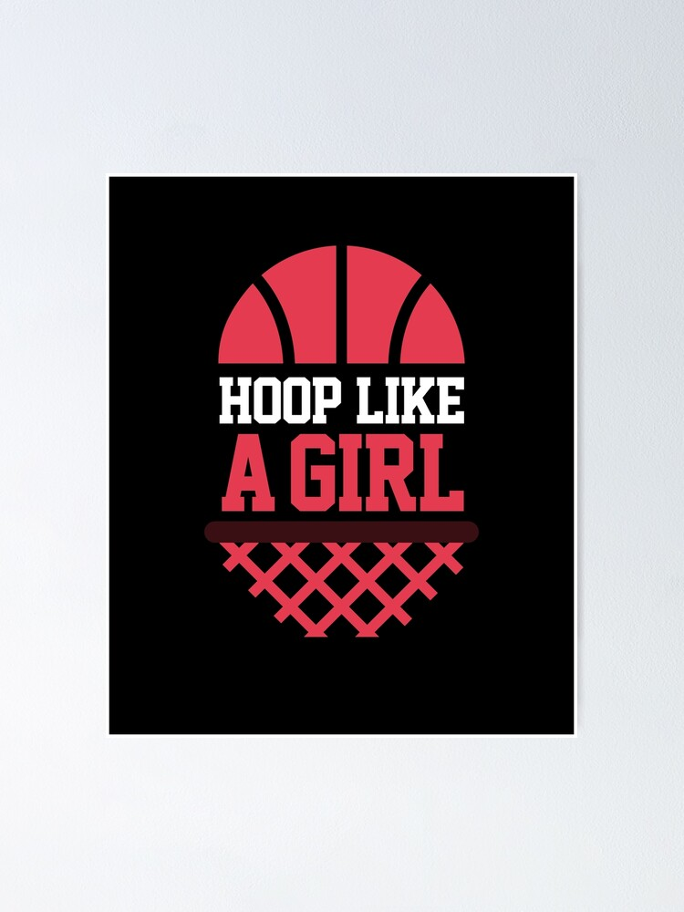 Girl Basketball Quotes : basketball, quotes, Basketball, Shirt, Coach, Sports, Quote, Quotes, Player, Tshirt