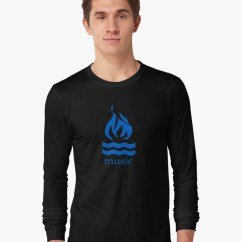 Hot Water Music Shirt 2002 Subaru Outback Parts Diagram Tri Blend T By Reyboot Redbubble Long Sleeve