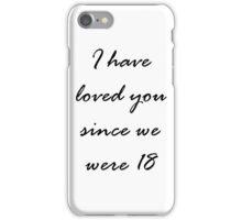 Ed Sheeran: iPhone Cases & Skins for 7/7 Plus, SE, 6S/6S