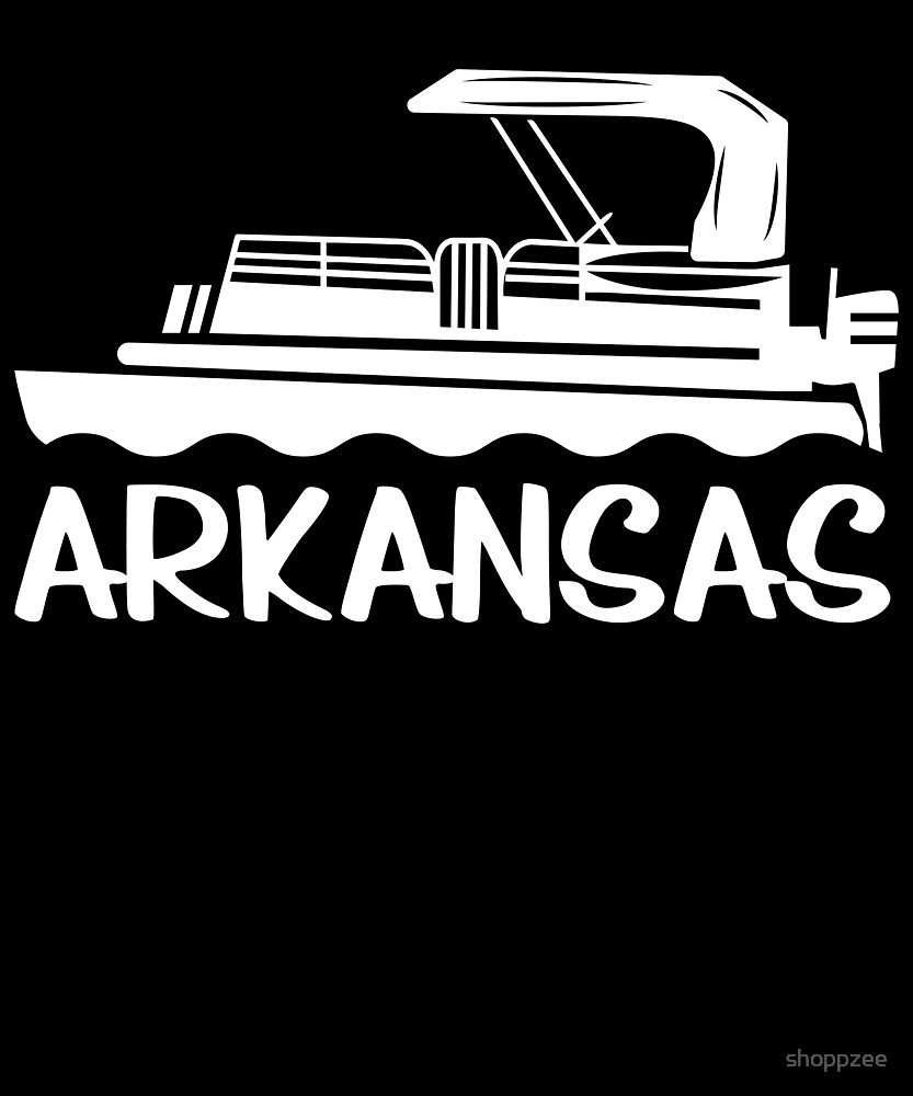 medium resolution of pontoon boat captain shirt pontoon shirt arkansas