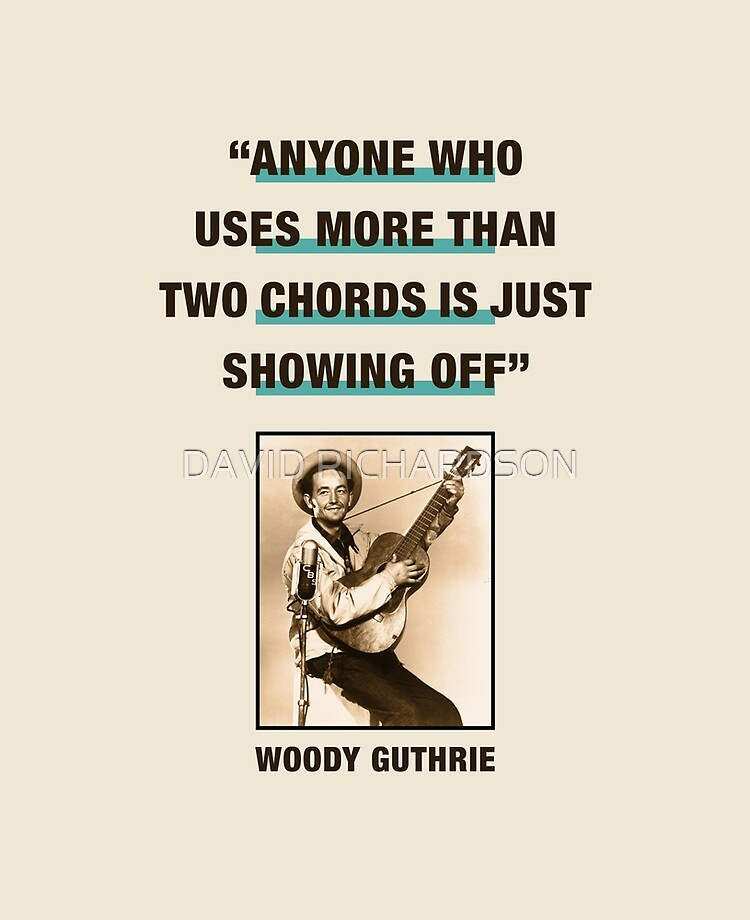 Woody Guthrie Quotes : woody, guthrie, quotes, Woody, Guthrie, Quote:,