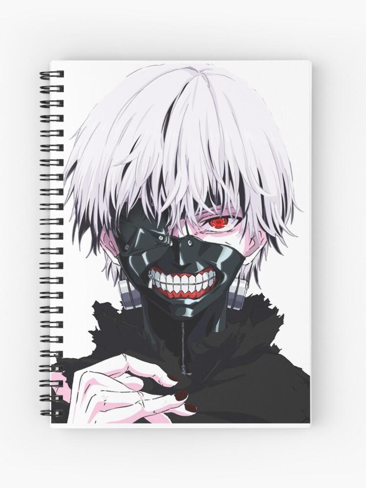 Tokyo Ghoul Ken Kaneki : tokyo, ghoul, kaneki, Kaneki, Tokyo, Ghoul