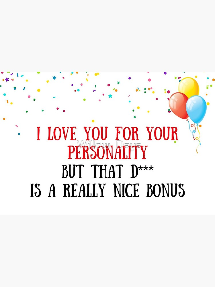 Husband Birthday Meme : husband, birthday, Husband, Birthday, Card,, Happy, Greeting, Cards