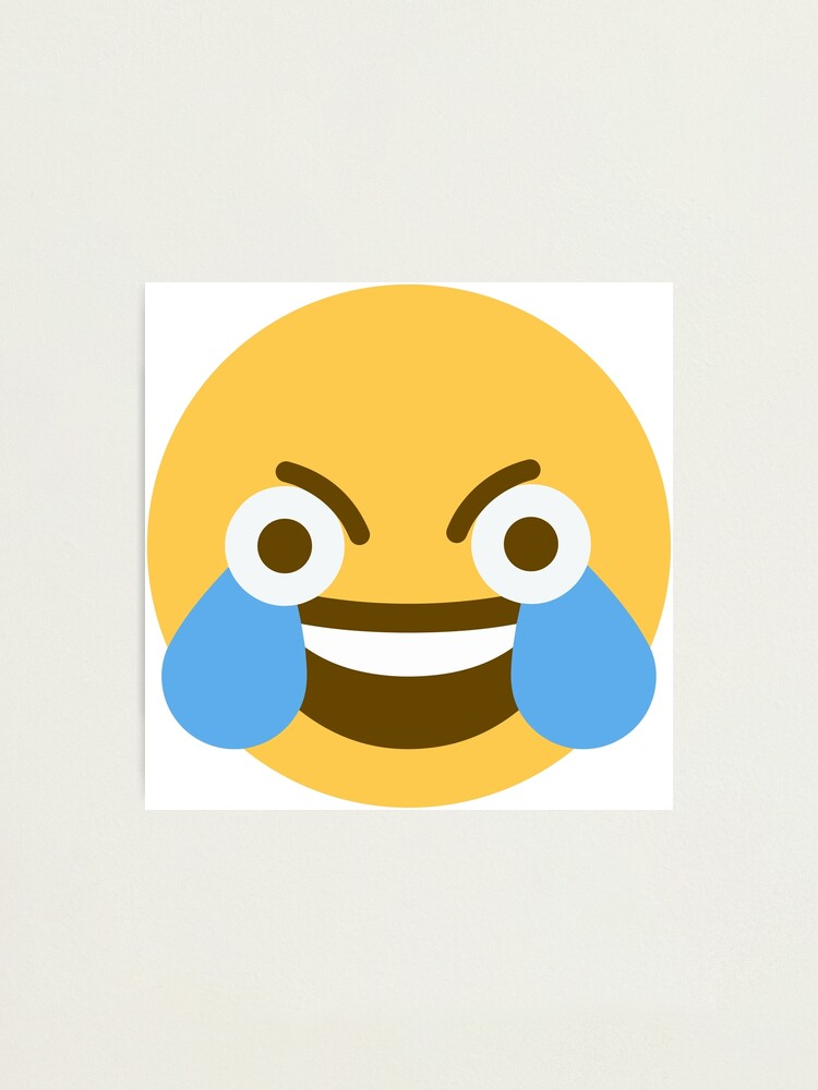 Laughing Emoji Meme : laughing, emoji, Crying, Laughing, Emoji