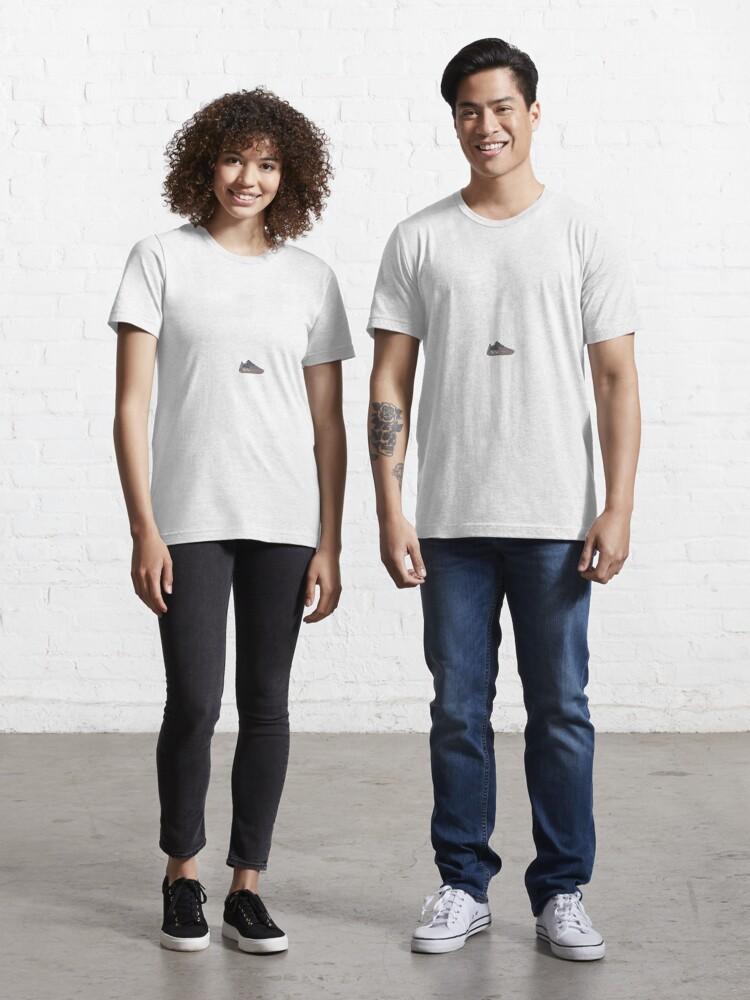 Yeezy 700 Mauve Shirt : yeezy, mauve, shirt, Yeezy, Mauve