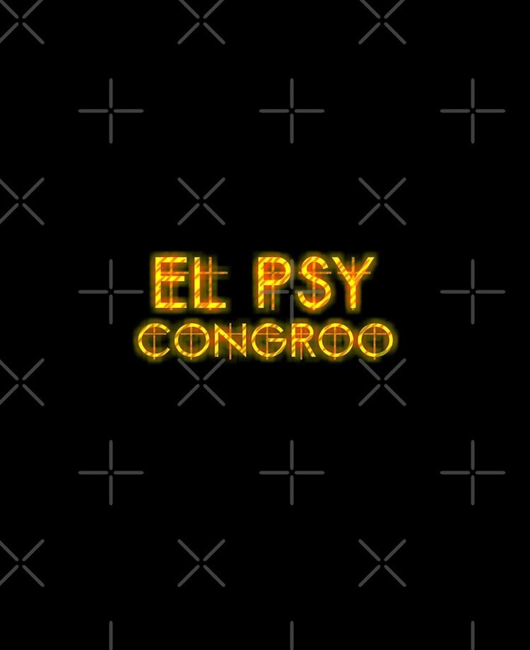 El Psy Congroo : congroo, Steins, Congroo, Divergence, Meter