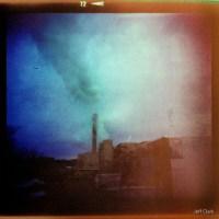"""Smokestack Lightning"" by Jeff Clark | Redbubble"
